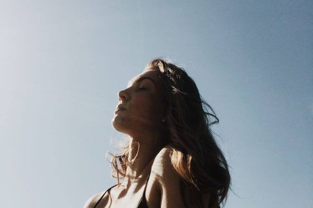 Inner Vibe | blog