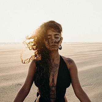 Inner Vibe | homepage služba 3