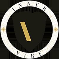 Inner Vibe - logo hp